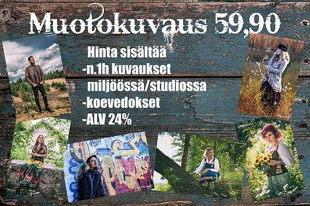 Muotokuvaus59,90_2500px.jpg