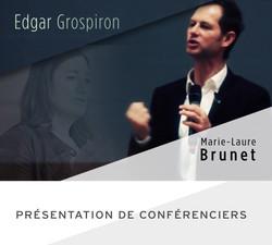 Edgar_Grospiron_conférencier_4_(0-00-49-22)