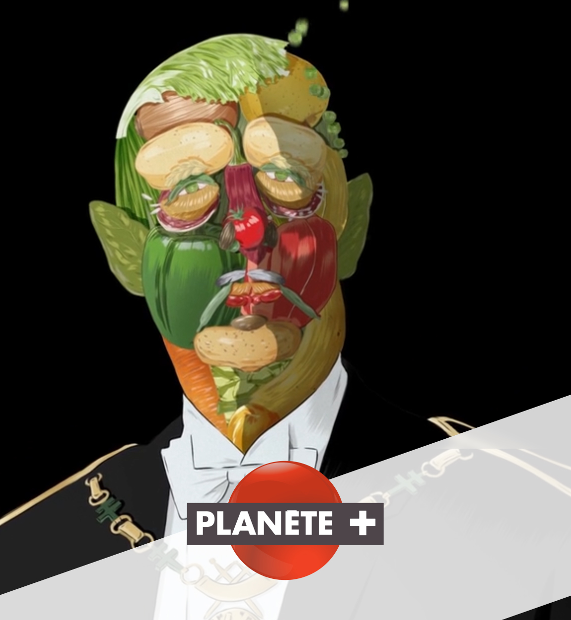 Portfolio Planete plus (0-00-02-19)