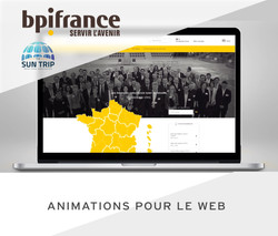 Portfolio Animations Web 3 (0-00-00-00)
