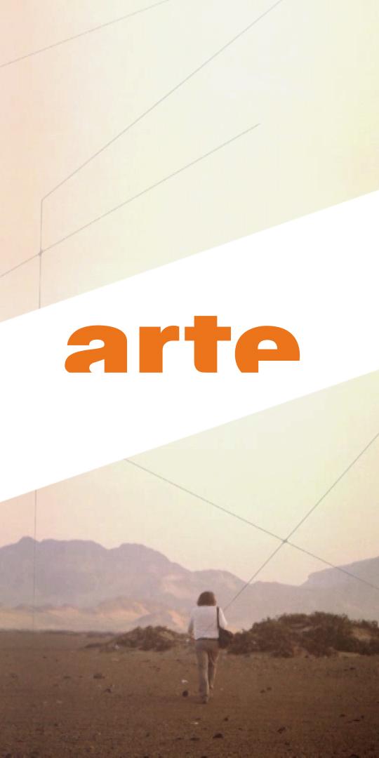 Portfolio Arte 2 (0-00-00-00)