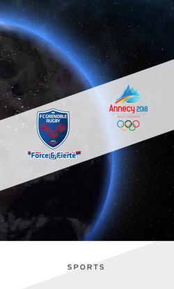 Portfolio Clips Sports 2 (0-00-02-19)