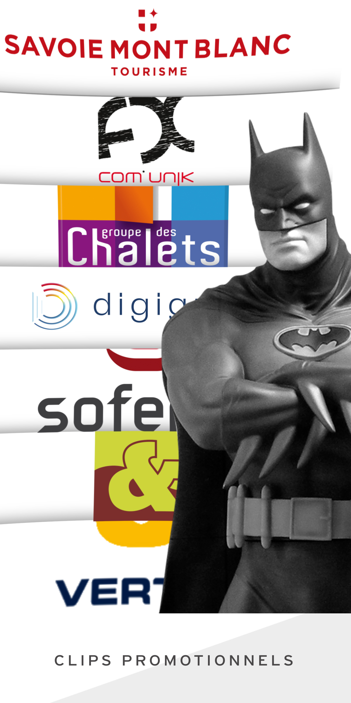 Portfolio_Clip_de_présentation_d'entreprises_titre_(0-00-00-00)