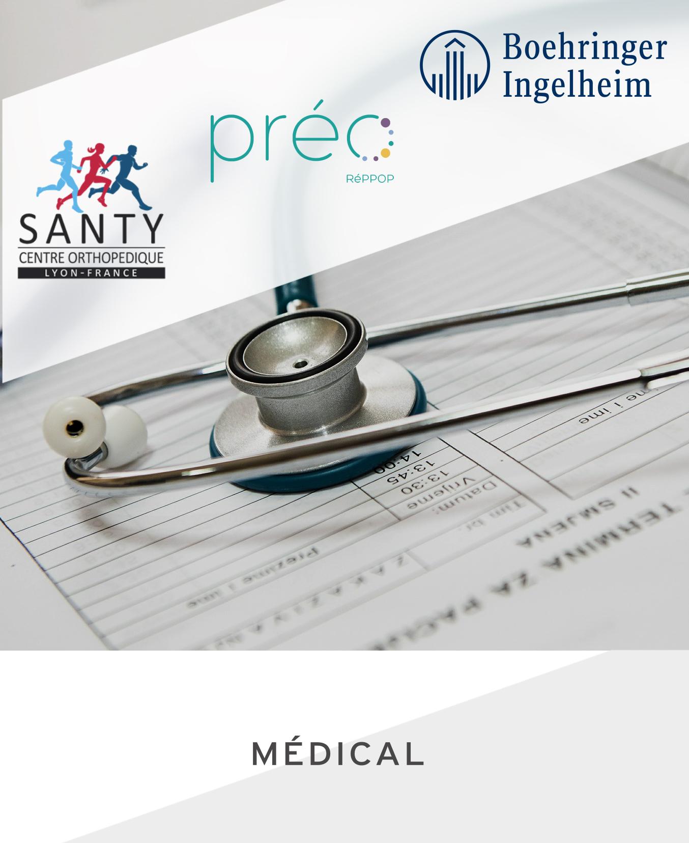 Films médicaux 3 (0-00-00-00)