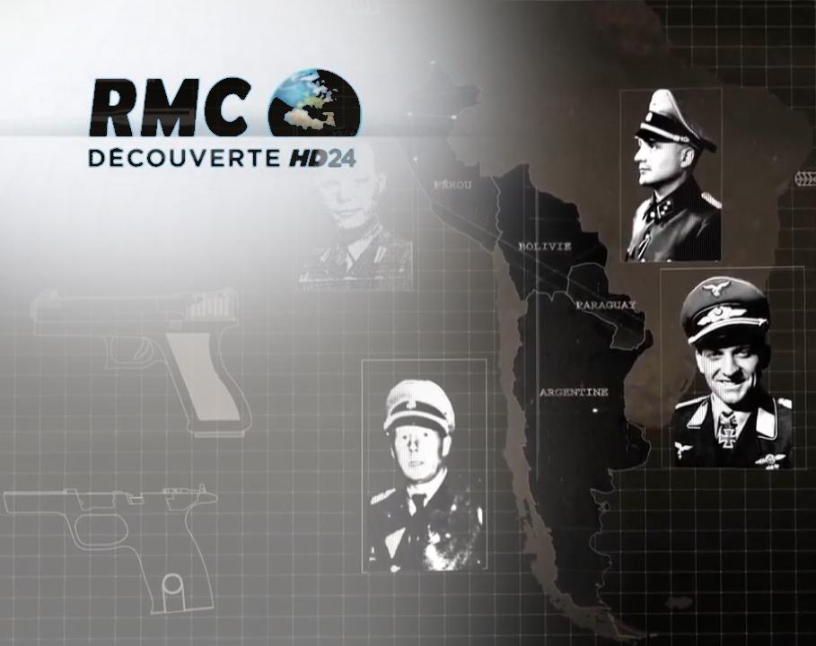 Portfolio_RMC_découverte