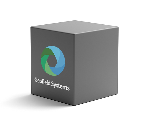 Geofield System for Farms