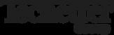 TschetterGroup_logo 2.png