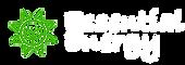 EssentialEnergy logo white.png