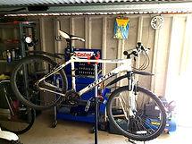 Bike%20in%20workshop_edited.jpg