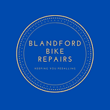 Blandford bike repairs logo.png