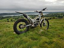 Trails bike.jpg