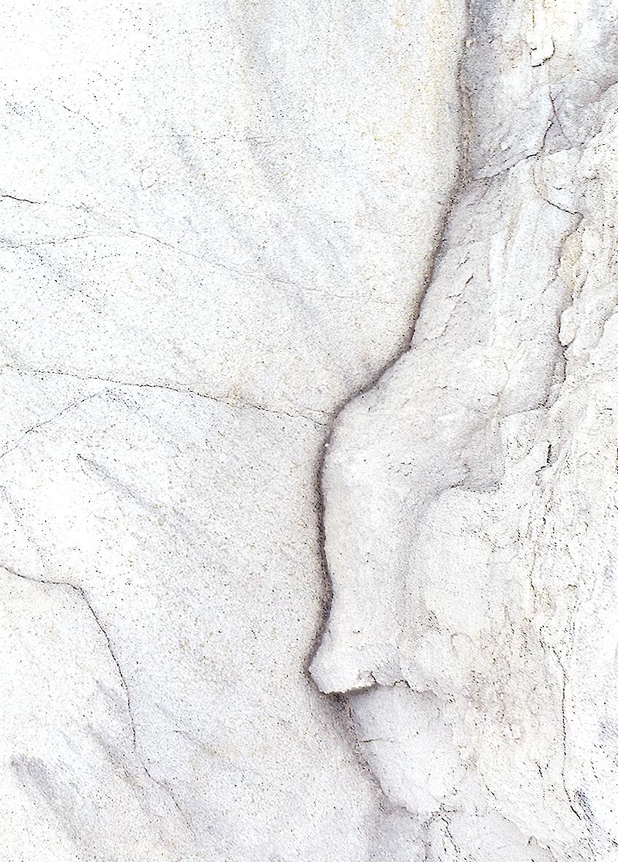 stone Tekstura