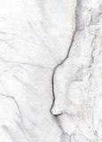 Texture de pierre
