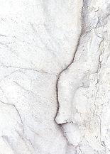 sten Texture