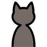 Chat anonyme