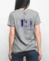 T-shirt_EM_dosB.jpg