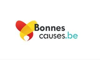EM dans la presse : Nouveau sur Bonnescauses.be : l'asbl Everyone Matters (Fondation Roi Baudouin)