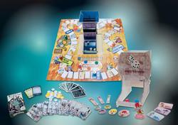 FUJI GAME FACTORY