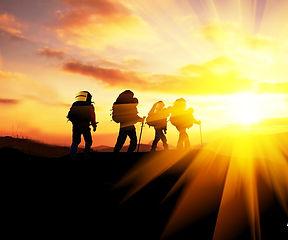 Hiking scene.jpg