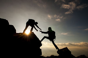 help climbing a mountain.jpg