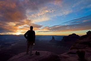 Sunrise in Grand Canyon.jpg