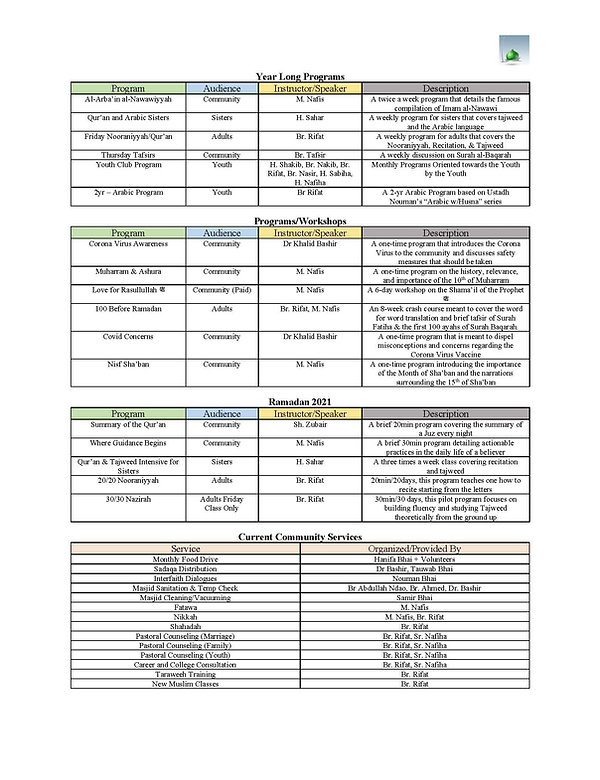 2020-2021 Programs & Services_Page_2.jpg