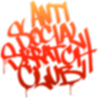 asc_logo .png