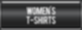 Untitled-3-copy-2_0000s_0001_WOMEN'S-T-S
