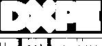 dxpe logo.png