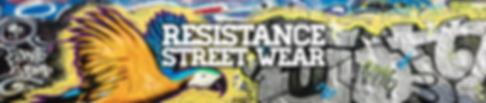 resistance header.png