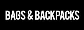 bags & backpacks x.png