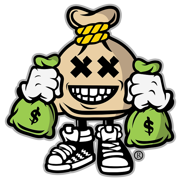 MMB_MONEYBAGS STROKED.png