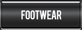 footware.png