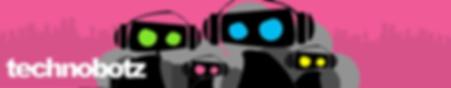 dxpe-web-mobile-banner_0001_tbz.png