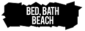 SRBB _BATH.png