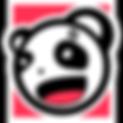 panduh head logo.png