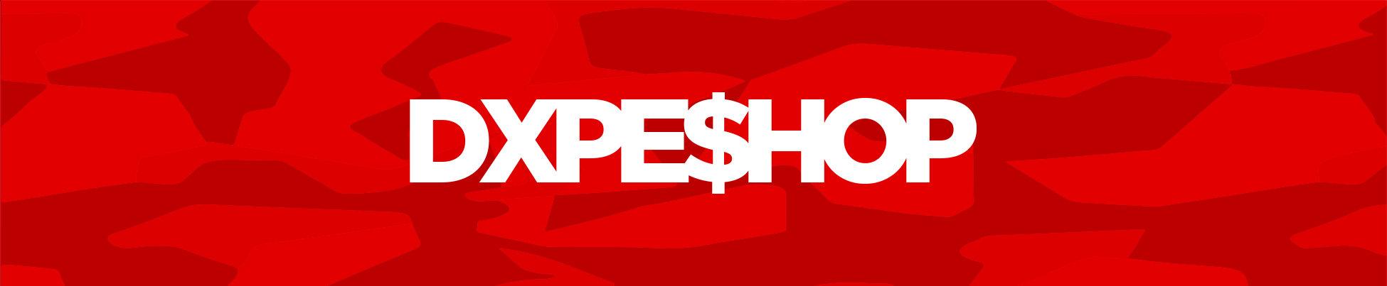 dxpe shop banner.jpg
