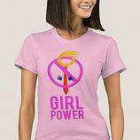Girl Power V2.jpg