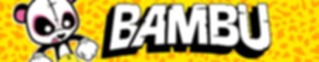 dxpe-web-mobile-banner_0010_bmm.png