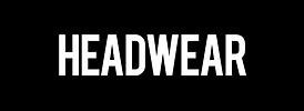 HEADWEAR XXXX.png
