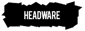 SRBB HEADWARE.png