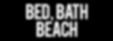 BATH BEACH XXXX .png