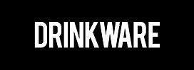 DRINKWARE XXXX.png