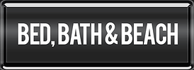 bed bath beach.png