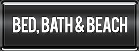 bed bath beach.png