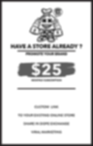 plans-and-pricing_0002_Layer-2.png