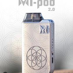 MiPod 2.0