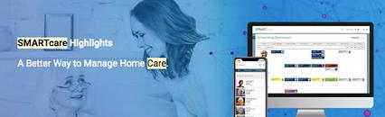 Smartcare screenshot.png
