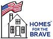 HOMES-FOR-BRAVE.jpg