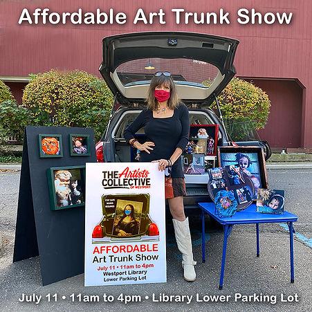 2021-Trunk-show-ad.jpg